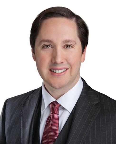 attorney Brad Bonilla personal injury attorney Austin