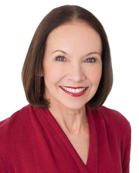 Cindy Bonilla Office Administrator