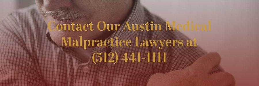 Austin-medical-malpractice-lawyers