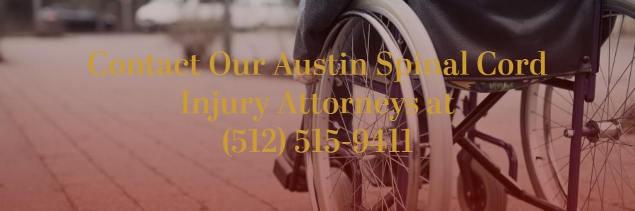 Austin-spinal-cord-injury-lawyers-texas