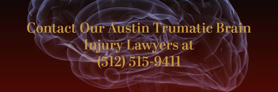 Austin-traumatic-brain-injury-attorneys