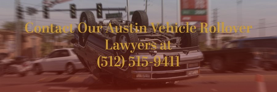 Austin-vehicle-rollover-attorney