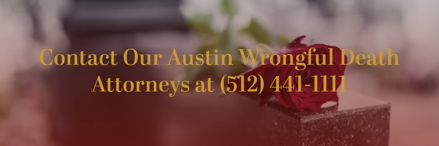Austin-wrongful-death-attorney